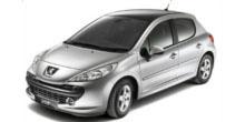 Peugeot 207 Diesel A/C